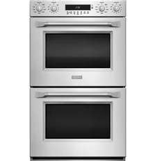 monogram gas electric wall ovens monogram professional kitchens