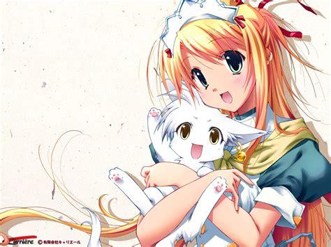ayu sumarni anime keren  cantik