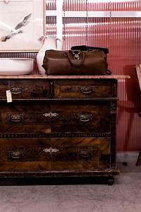 Vintage Möbel Günstig : einrichtungstipps was man beim vintage m bel shopping beachten sollte ~ Pilothousefishingboats.com Haus und Dekorationen