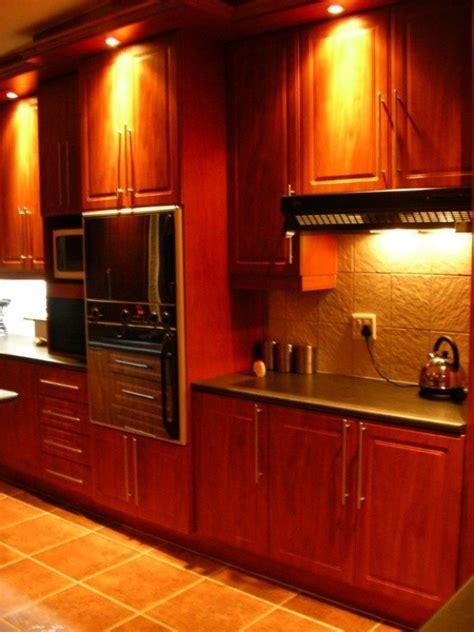 advanced built  cupboards kitchens home improvement