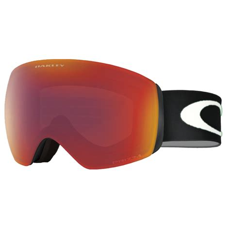 oakley flight deck xm goggle 2016 snowboard magazine