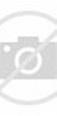 Przemko II, Duke of Opava - Wikipedia
