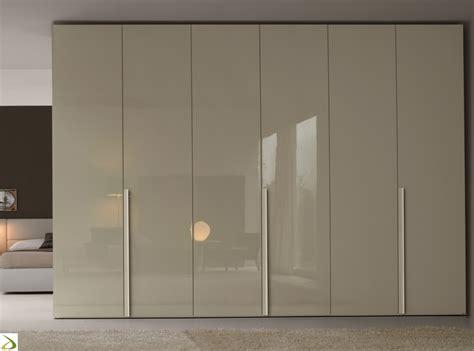 Armadio componibile a muro Plan Arredo Design Online
