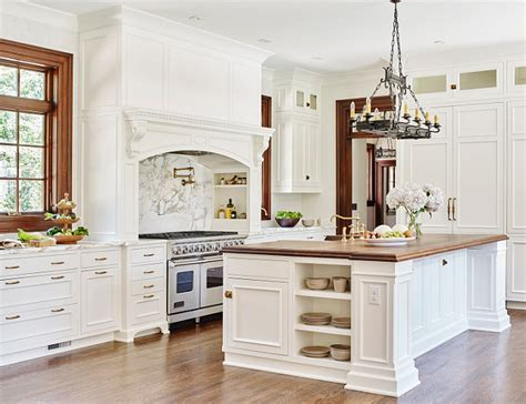 Southern Home With Neutral Interiors  Home Bunch Interior