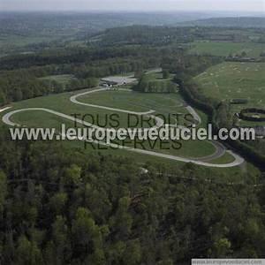 Circuit Automobile Pont L Eveque : photos a riennes de pont l 39 v que 14130 le circuit automobile calvados basse normandie ~ Medecine-chirurgie-esthetiques.com Avis de Voitures