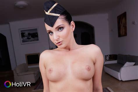 Virtual Sex Game Lucia Denvile Hardcore Vr Fuck Vr Porn Video