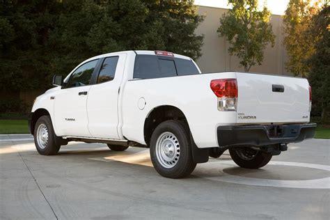 concept work truck 2011 toyota tundra conceptcarz com