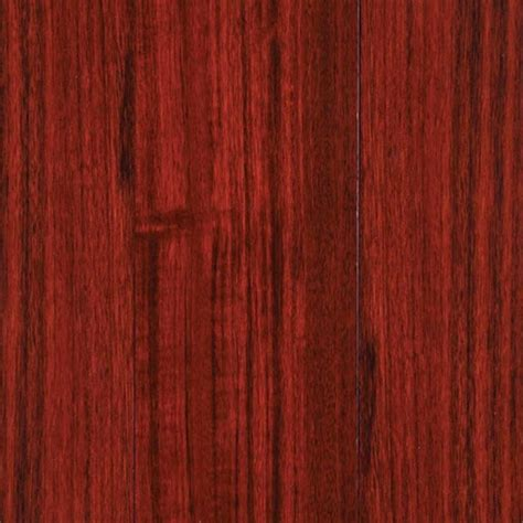 engineered cherry 47 best images about hardwood floors on pinterest arizona smooth and natural