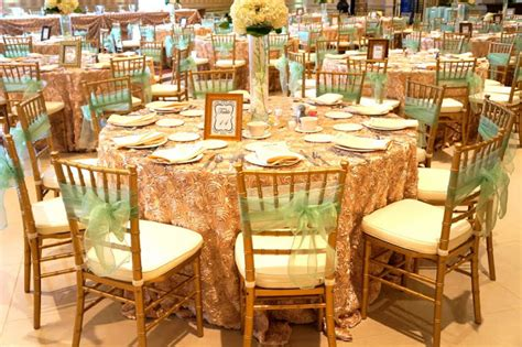 royalty linens events chiavari chairs 586 255 4229
