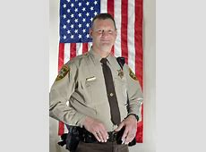Deputy sheriff back on the job News lancasteronlinecom