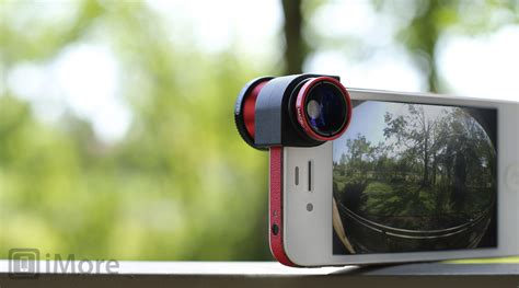 iphone photography gifts for iphone photographers 2012 guide imore