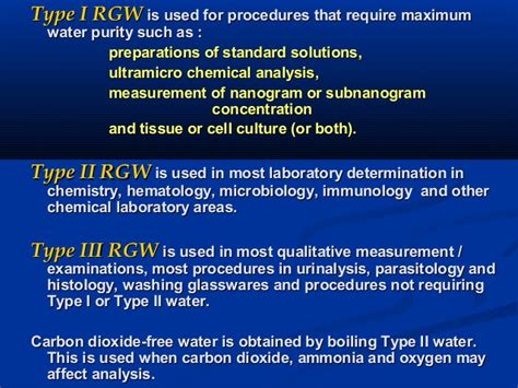 chemistry clinical glasswares dioxide carbon