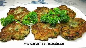 Mamas Rezepte : auberginen k chlein mamas rezepte mit bild und kalorienangaben ~ Pilothousefishingboats.com Haus und Dekorationen