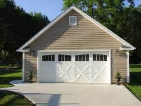 Fresh Car Detached Garage by 25 Best Ideas About Detached Garage On