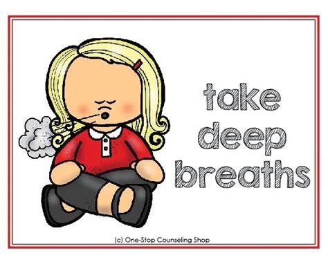 breathe clipart calming breathe calming transparent