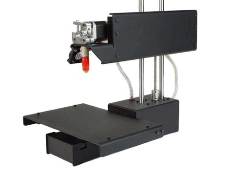 20 Best 3d Printers In Winter 20162017  Guide & Reviews. Dr Hershey Orthodontist Fit Fashion Institute. How Much Does Debt Consolidation Cost. Colorado Criminal Defense Attorney. Online Plumbing Classes Top Education Schools. Domain Name For Website Labor Attorney Houston. Department Of Education Training. Structural Engineering Programs. Luxury Apartments Upper West Side