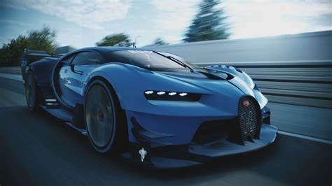 Top Gear 4 Door Supercars by Gran Turismo Sport Ps4 Bundle Revealed For Europe Ign