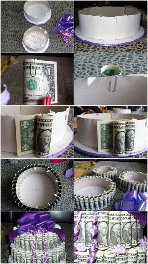 geschenke zur verlobung selber machen hochzeitsgeschenk geld kreativ verpacken 71 diy hochzeitsgeschenke ideen diy hochzeit zenideen