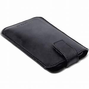 Smartphone Tasche Leder : leder tasche f r htc u12 plus smartphone handy h lle cover pull tab ledertasche smartphone ~ Orissabook.com Haus und Dekorationen