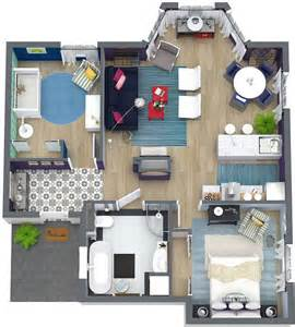 home design interior space planning tool create 3d interior design presentations that wow clients