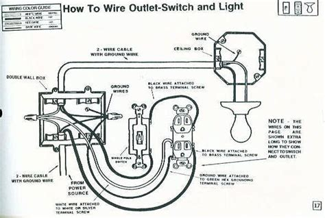 electrical wiring house repair    guide book