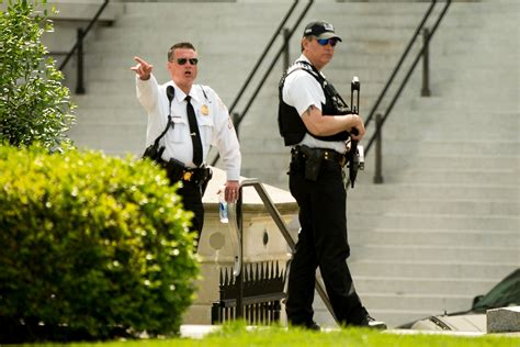 white house security united states secret service at abc news