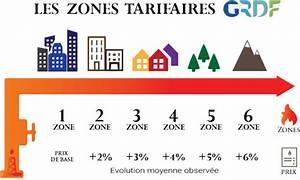 Comparatif Tarif Gaz : prix du gaz tarif gaz des fournisseurs prix kwh gaz 2018 ~ Maxctalentgroup.com Avis de Voitures
