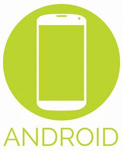 Download Android Transparent PNG - Free Transparent PNG ...