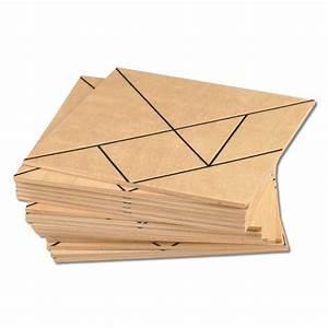 Hundehütten Zum Selberbauen : geometrische formen neu entdecken tangram hier bestellen ~ Michelbontemps.com Haus und Dekorationen