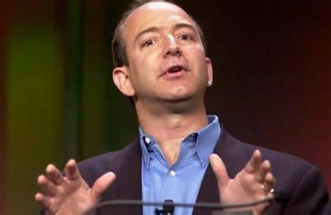 Jeff Bezos - Wiki, Wife, Net Worth, House, Philanthropy