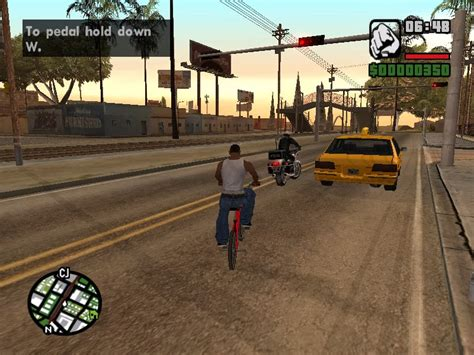 Crack Gta San Andreas No Cd Free