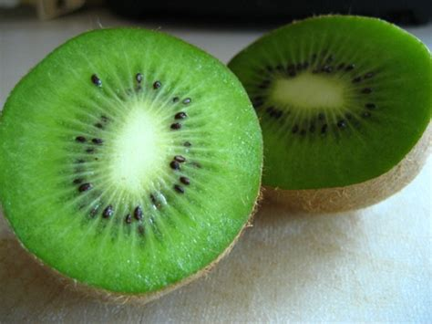foods kiwi pictures  images