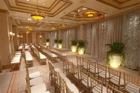 chapelvenetian las vegas wedding venue