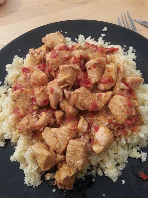 recette cuisine express couscous de poulet express sihnoh recette cuisine