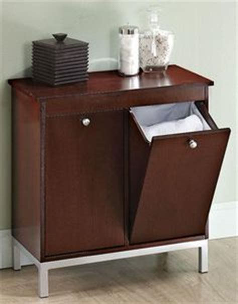 pet food storage cabinet 1000 images about food storage ideas on
