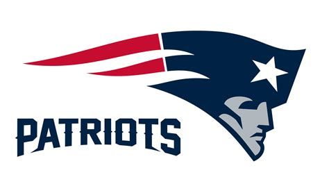 New England Patriot Screensaver Picture Patriots Logo Image Collections Wallpaper And Free Download