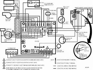 Honeywell Control Diagram : wiring smart valve wiring connections in fan assisted warm ~ A.2002-acura-tl-radio.info Haus und Dekorationen
