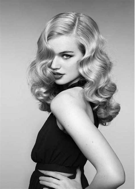 20 hair styles hairstyles and haircuts lovely hairstyles com
