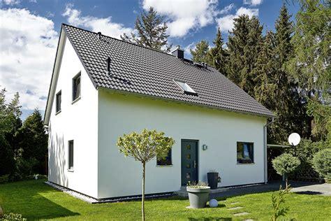 Haus Kaufen Berliner Volksbank by Gerumiges Einfamilienhaus Livinghaus Erhalte Alle