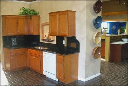 granite corp oswego il faux painting faux brick
