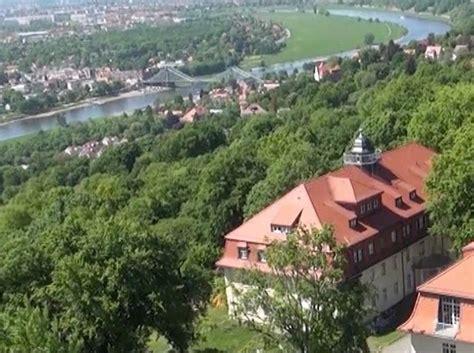 Wohnung Mieten Dresden Plauen by 20 Besten Ideen Wohnung Mieten Dresden Beste Wohnkultur