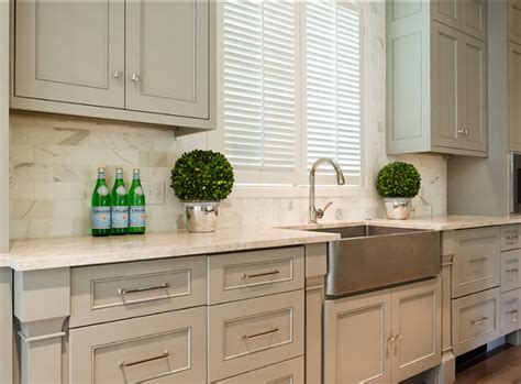 beautiful kitchen sinks kitchen kitchen pantry and laundry room design home 1558