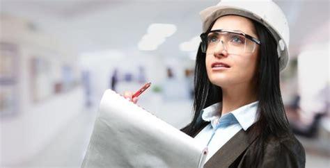 study engineering management kettering university