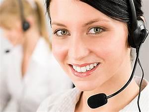 Otto Kundenservice Nummer : hotline nnummern verzeichnis otto kundenservice kreditabteilung hotline telefonnummer ~ Eleganceandgraceweddings.com Haus und Dekorationen