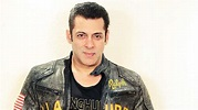 'I'm not for kissing and nudity in films': Salman Khan in ...