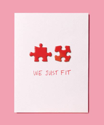 25+ Easy DIY Valentine's Day Cards | NoBiggie