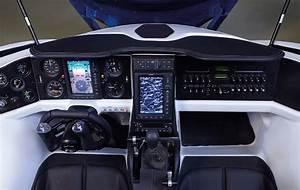 Le Glinche Automobile : aeromobil 3 0 la premi re voiture volante au monde blog actu auto du mandataire auto ~ Gottalentnigeria.com Avis de Voitures