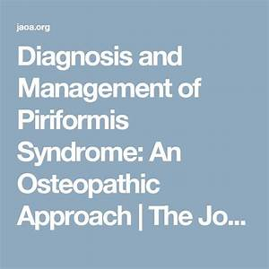 Occupational Therapy Frames Of Reference Chart 1000 Images About Management On Pinterest