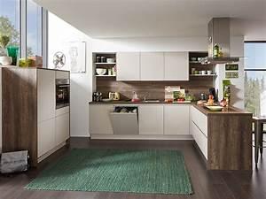 Küchen U Form Bilder : sch ne k chen m bel wallach ~ Orissabook.com Haus und Dekorationen
