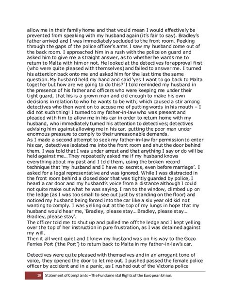 letter to my husband to save our marriage b not b12ab